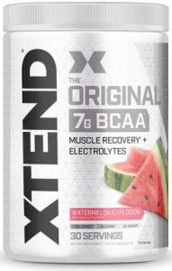 Best BCAA in India,Scivation Xtend BCAAs