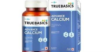 Best Calcium Tablets in India