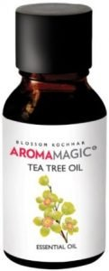Aroma Magic Tea Tree Essential Oil
