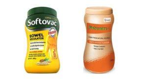 Best Ayurvedic Medicine for Constipation