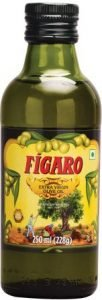 Figaro Extra Virgin Olive Oil