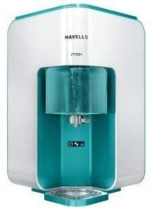 Havells Max 8-liters Best RO Water Purifier