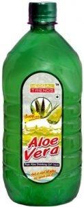 Herbal Trends Aloe Vera Drinking Juice