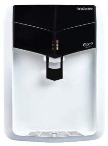 Hindware Elara RO+UV+UF+Mineral Water Purifier