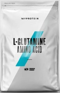 Myprotein Glutamine Supplement Powder