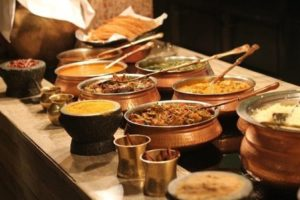 tiffin service in mumbai