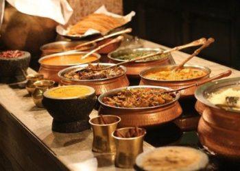 tiffin service in mumbai