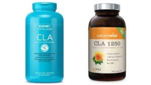 Best CLA Supplement