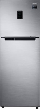 Samsung 324-L 3-Star Refrigerator, Best Refrigerator in india