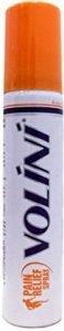 Volini Spray, Best pain relief spray