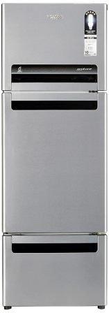Whirlpool 240 L Frost Free Multi-door Refrigerator – FP 263D