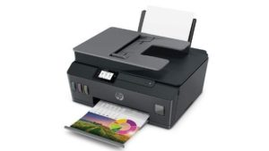Best Printer for Home Use