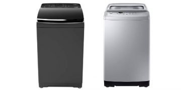 Best Top Load Washing Machine