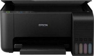 Best Printer for Home Use, Epson Printer