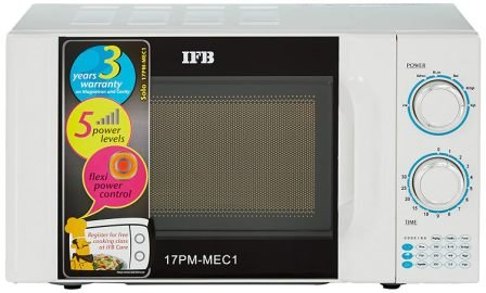 10 Best Microwave Oven In India 2020 Aedindia