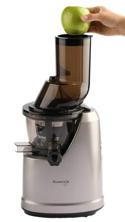 Kuvings Professional B1700 Cold Press Juicer