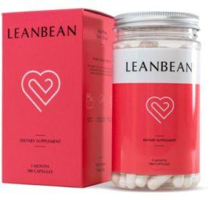 Leanbean Appetite Suppressant