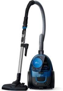 Philips PowerPro FC9352 01 Compact Bagless Vacuum Cleaner