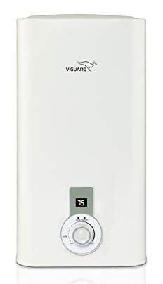 V-Guard Victo Plus 15 Litre Water Heater
