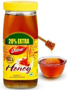 Dabur Honey