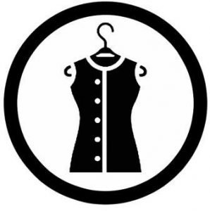 How to do dry cleaning at home?