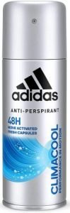 Adidas Climacool Male Deodorant
