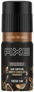 Axe Dark Temptation Deodorant