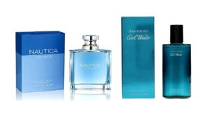 Best Perfume for Men in India