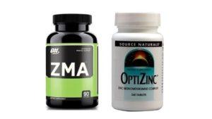 Best Zinc Supplement , Best ZMA Supplement