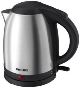 Philips Electric Kettle (HD9306 06)