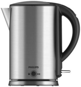 Philips Electric Kettle (HD9316 06)