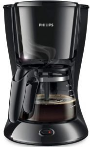 Philips HD7431 20 760W Coffee Maker