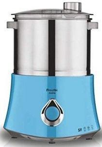 Preethi Astra WG909 2-Litre Wet Grinder