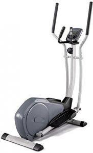 AFTON FX-50 Elliptical Trainer