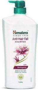 Himalaya Anti-Hair Fall Conditioner