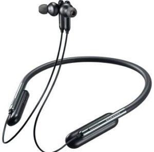 Samsung Level U Flex in-Ear Bluetooth Headphones with Mic