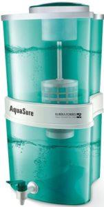 Aquaguard Aayush 22-Litre Water Purifier
