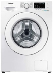 Best Washing Machine Under 30000