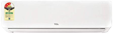 TCL Elite Turbo 1 Ton 3 Star Ultra-Inverter Split AC, Best 1 Ton AC in India