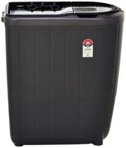 Whirlpool 6 Kg 5 Star Semi-Automatic Top Loading Washing Machine (SUPERB ATOM 60I)