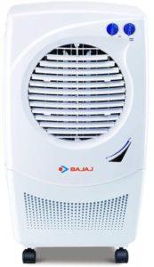 Bajaj Platini PX97 Torque 36L Room Air Cooler