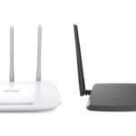 Best Router under 1000