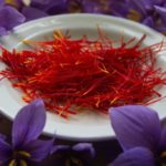 Best Saffron in India