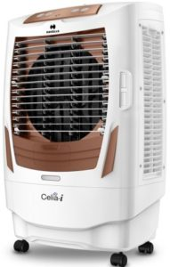 Havells Celia I Desert Air Cooler