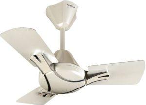 Havells Nicola 600mm Fan