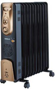 Havells OFR – 11Fin 2900W PTC Fan Heater