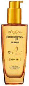 Best Hair Serum in India