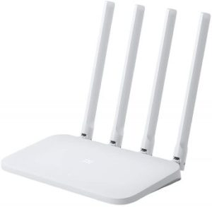 Mi Smart Router 4C