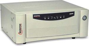 Microtek UPS EB 800 VA UPS Inverter