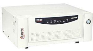 Microtek UPS SEBz 1200 Pure Sine Wave Inverter